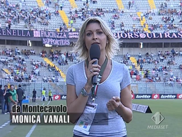 Il Commentone Di Monica Vanali