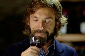 pirlo-vino