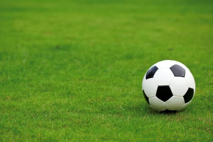pallone-da-calcio-1-768x512
